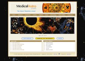 medicalastro.com