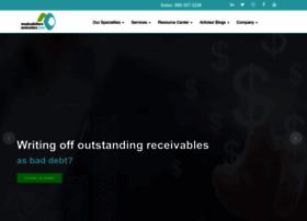 medicalbillersandcoders.com