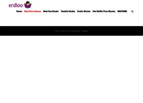 medicalbillersandcodersblog.com