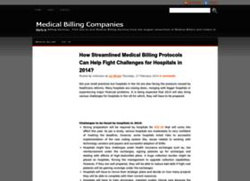 medicalbillerscompanies.blogspot.com