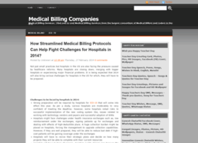 medicalbillerscompanies.blogspot.in