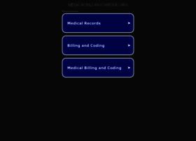 medicalbillingcareer.org