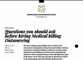 medicalbillingforhealthcare.wordpress.com