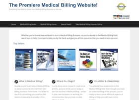 medicalbillinglive.com