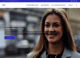 medicalbillingphr.com