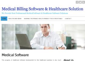 medicalbillingsoftware.snappages.com