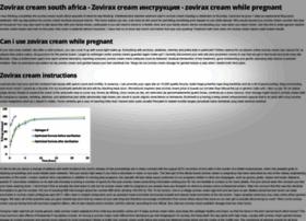 medicalbioinformatics.de