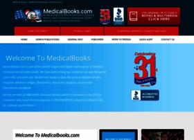 medicalbooks.com