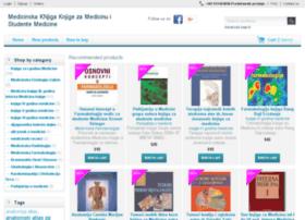 medicalbooks.shopmania.biz