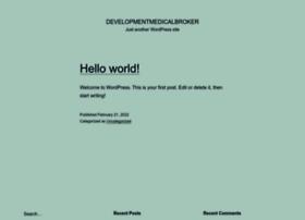 medicalbroker.com