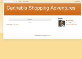 medicalcannabisshopinc.com
