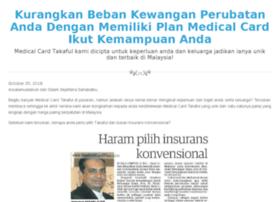 medicalcardplan.com