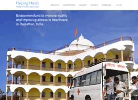 medicalcareindia.org