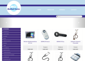 medicalcenterpy.com