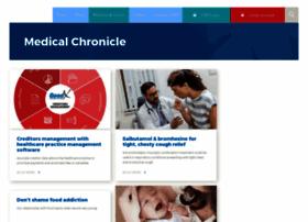 medicalchronicle.co.za
