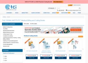 medicalcodebooks.com