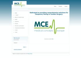 medicalconcepts.eu