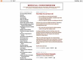 medicalconsumerism.blogspot.ro
