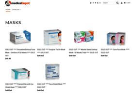 medicaldepot.com