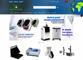 medicalequipment-msl.com