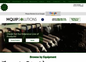 medicalequipmentsolutions.com