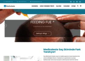 medicaleste.com