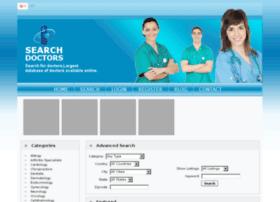 medicalfindit.com