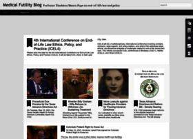 medicalfutility.blogspot.com