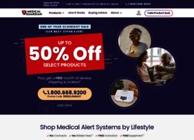 medicalgaurdian.com