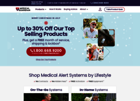 medicalguardian.com