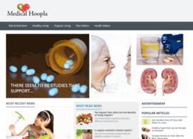 medicalhoopla.com