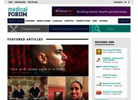 medicalhub.com.au