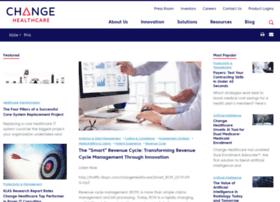 medicalimagingtalk.com