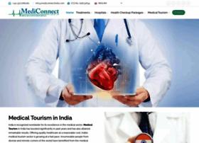 medicalindiatourism.com