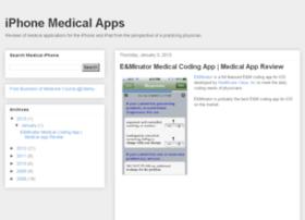 medicaliphone.blogspot.com
