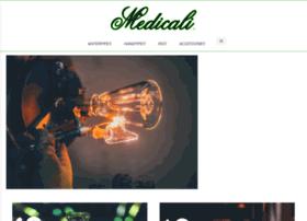 medicalistore.com
