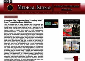 medicalkidnap.com