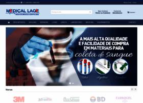 medicallage.com.br