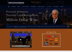 medicalmalpractice-newyork.com