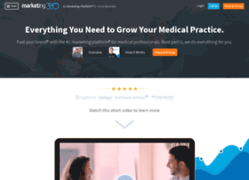 medicalmarketing360.com