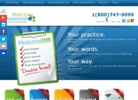 medicalmastermind.com