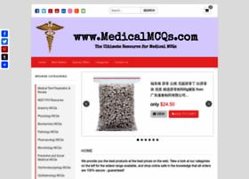 medicalmcqs.com