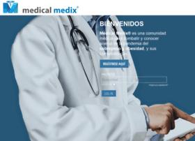 medicalmedix.com