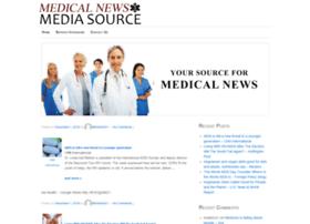 medicalnewsmediasource.com