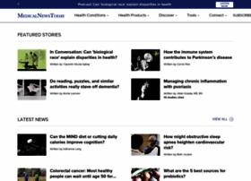 Medicalnewstoday.com