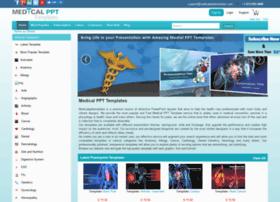 Medicalppttemplates.com