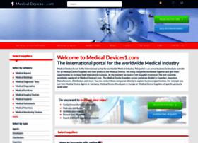 medicalproducts1.com