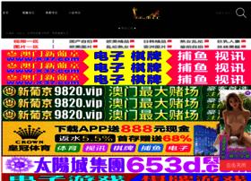 medicalproductsshop.com