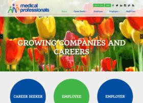 medicalprofessionals.com