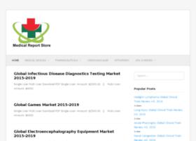 medicalreportstore.com